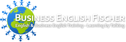 Business English Fischer: Seminare und Training in Nürnberg
